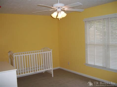 make room for baby make room for baby t r builder inc