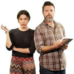 cadena ser podcast la lengua moderna la lengua moderna en directo y a la carta cadena ser