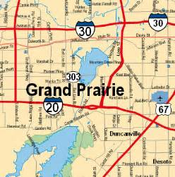 grand prairie tx apartments grand prairie