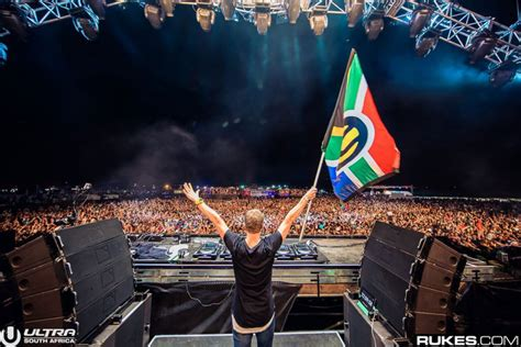 your guide to south africa s best festivals