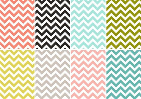 chevron pattern ai 33 chevron patterns free psd ai eps vector format