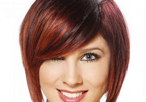 copper and brown sort hair styles red hair with copper highlight planning women hairstyles