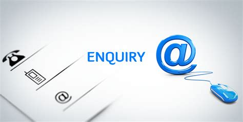Address Enquiry Enquiry 187 Bidker Builders