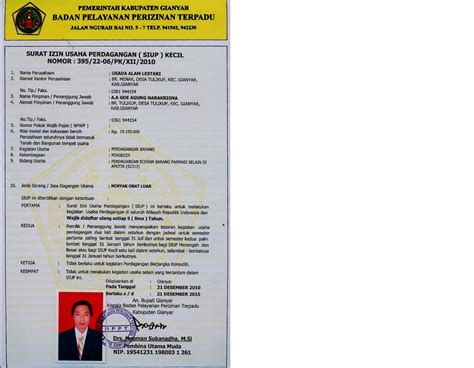Surat Keterangan Layak Kerja by Uncategorized Anggamaulana S