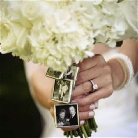 Special Wedding Pictures by Unique Wedding Memorial Ideas In Loving Memory Diys