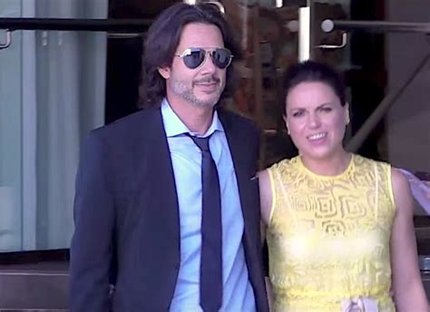 lana parrilla net fred di blasio wikipedia age bio net worth lana