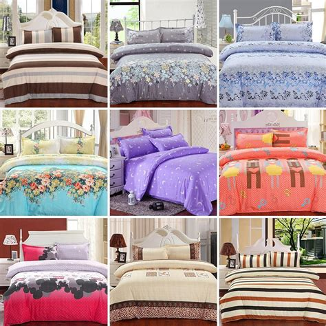 wholesale bedroom sets free shipping wholesale bedroom sets free shipping topnewsnoticias com