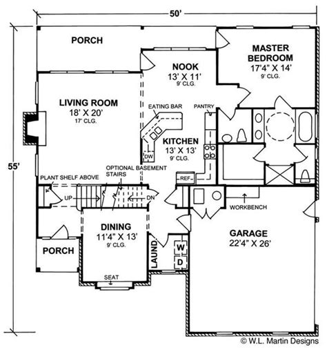 wheelchair accessible floor plans handicap accessible floor plans house plans home designs