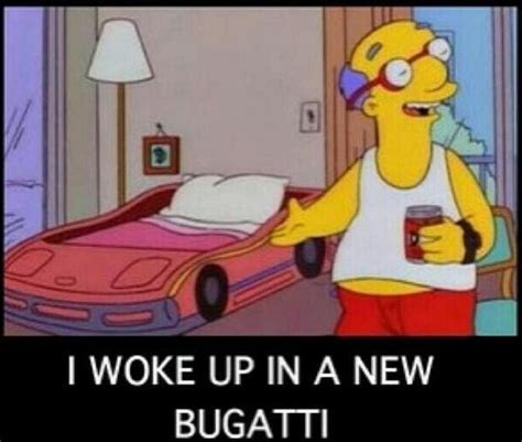woke up in a new bugatti lyrics how the hell does somebody up in a quot new