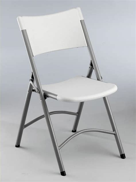 C Folding Chairs by Folding Chair Stackable For Outdoors And Office Idfdesign