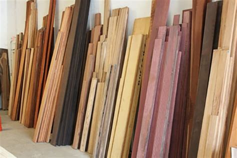 complete guide to buying lumber the of manliness