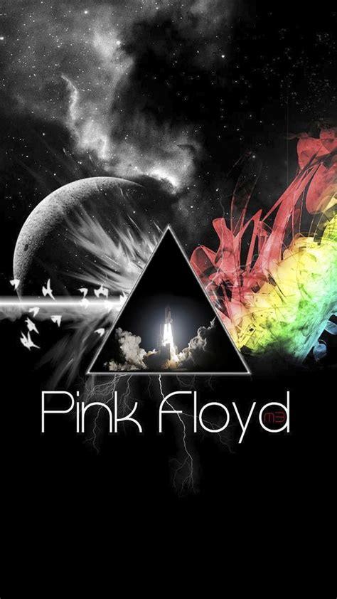 wallpaper iphone 5 pink floyd pink floyd iphone 5 wallpaper 640x1138
