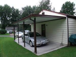 Awning Installers Carports Patio Covers And Screen Rooms For The Greater