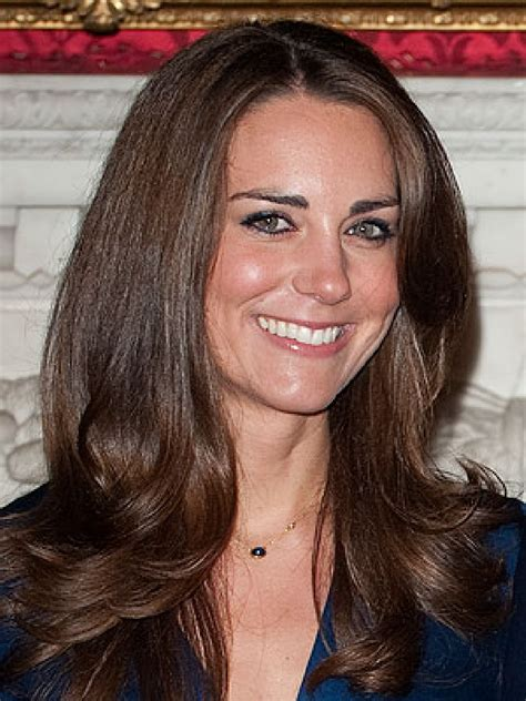 catherine duchess of cambridge download free download bottomless kate middleton photos wallpaper hd