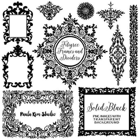 Wedding Invitation Logo Clip by Wedding Invitation Logo Clip 68