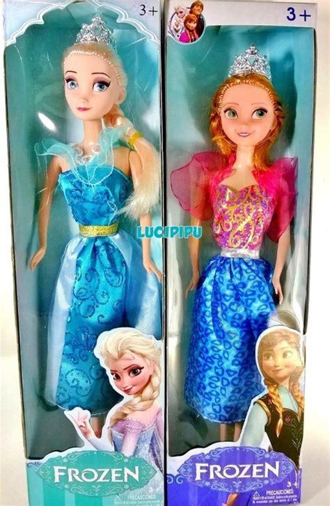 Sepatu Frozen Lovely Frozen grosir baju anak tanah abang baju elsa