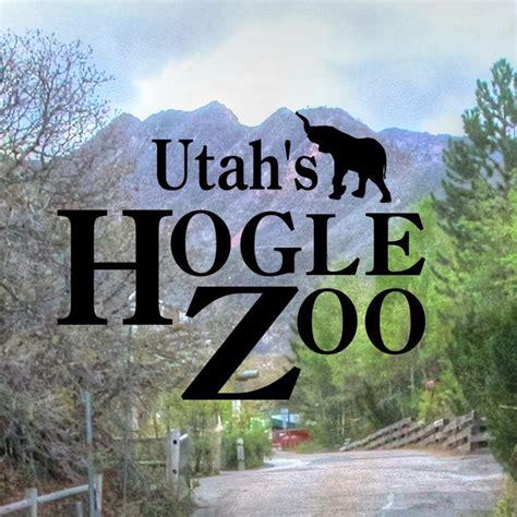 Todaysmama Com Hogle Zoo Coupons