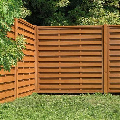 Shed And Fence Protector by Cuprinol Shed Fence Protector Smooth Timber
