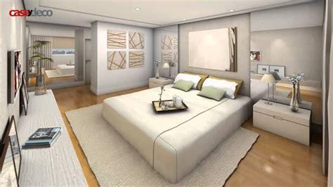 decoraciones de habitaciones para adultos