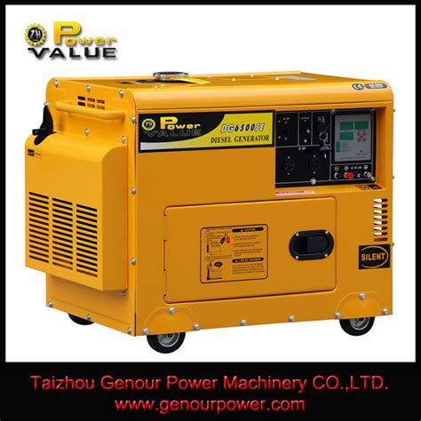 high efficiency home use electric generator crank 12v