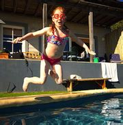 Jump Into The Jumper Trend This Summer by Jump Into 21st C Learning This Summer Powerful Learning