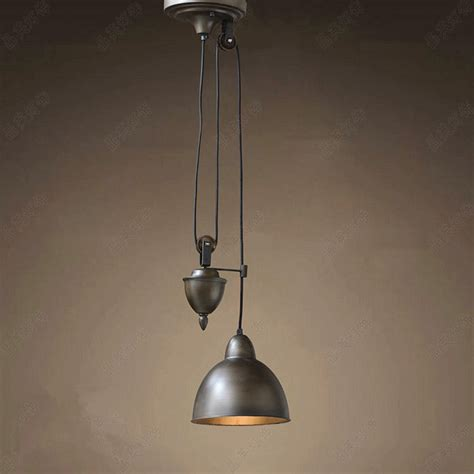 Pendant Lighting Ideas Surprising Pulley Pendant Light Single Pendant Light Fixture