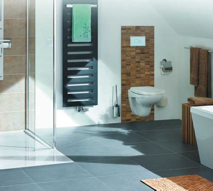 badezimmer dekorplatten sanit 228 rtechnik eisenberg gmbh gestaltung durch