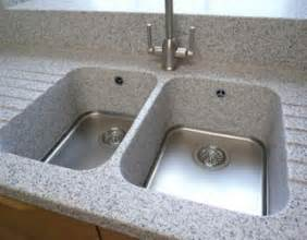 Corian Worktop With Integrated Sink See Why Corian Countertops Deliver Shaking Remodeling