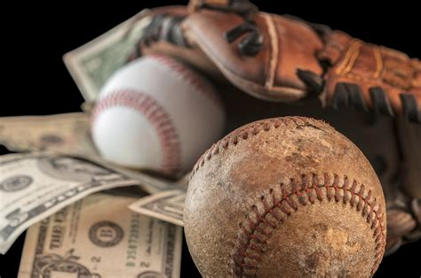 How To Win Money Betting On Sports - everything you need to know about sports betting gamerlimit