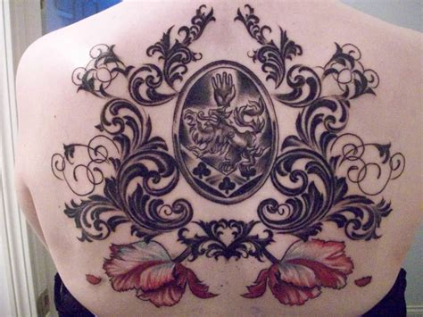 twilight tattoo 75 best images about interesting tattoos on