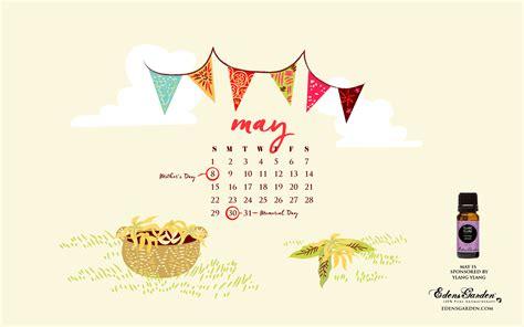 computer wallpaper calendar desktop wallpapers calendar may 2016 wallpaper cave