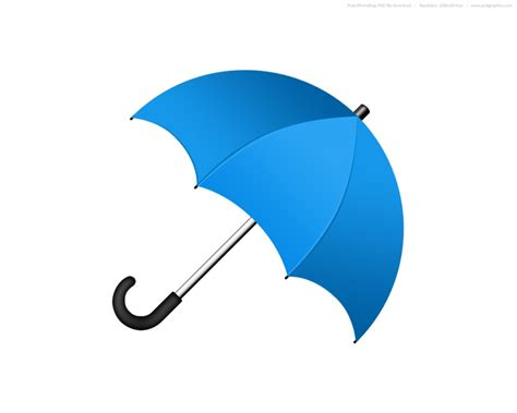 clipart images umbrella clipart pencil and in color umbrella