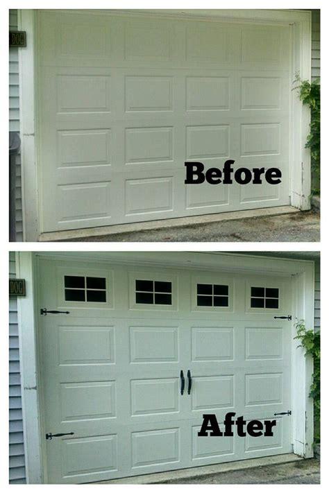 Exquisite Shop Garage Door Garage Doors Shop Garage Doors Shop Garage Door