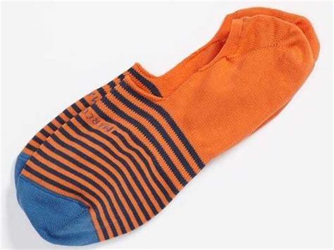 best loafer socks the best loafer socks for guys business insider