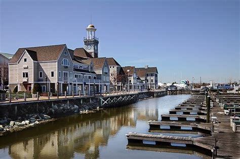 marina bay quincy boats for sale marina bay quincy ma homes for sale real estate listings