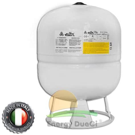 vaso espansione 100 litri solareonline eu vendita on line assistenza pannelli