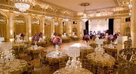 Wedding Venues Orange County Ny by The Plaza Hotel Wedding Venue