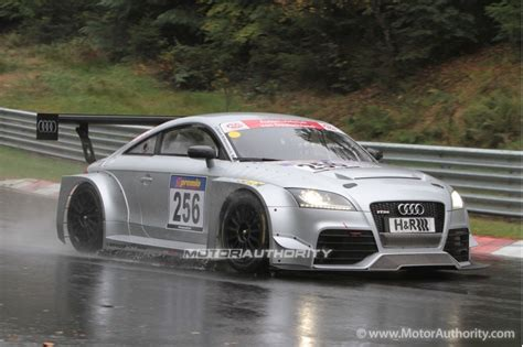 audi race car 2012 audi tt rs race car ready for sale