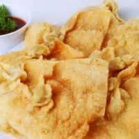 Tobiko Telur Ikan Size 125 Gr resep ikan dorang minyak goreng surabaya
