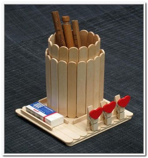 Handmade Things With Sticks - 25 best ideas about stick craft on