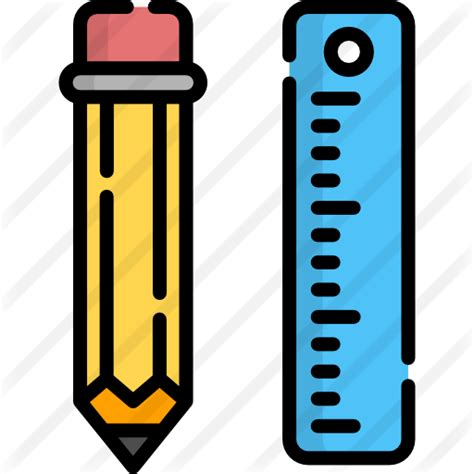 icon design tool online design tools free education icons