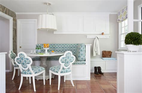 L Shaped Banquette Bench by L Shaped Banquette Dining Room Roxanne Lumme Interiors