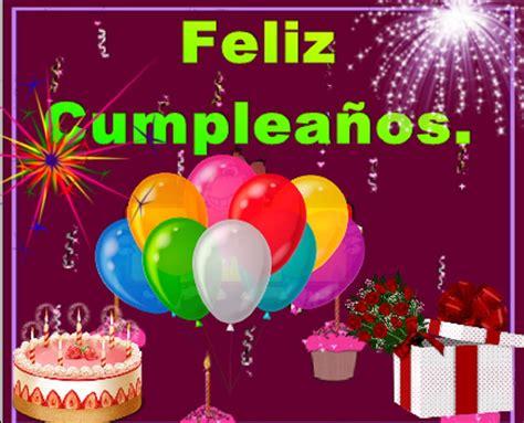 imagenes vaqueras de feliz cumpleaños feliz cumple en febrero youtube
