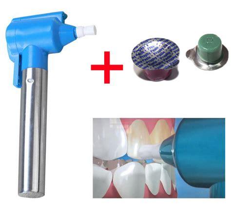 Tanden Polijsten Kopen by Kopen Wholesale Polijstmachine Tand Stain Remover