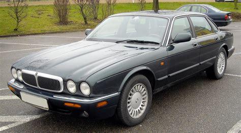 jaguar front file jaguar x300 front 20081218 jpg wikimedia commons