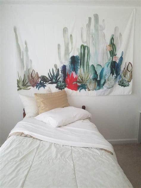 Marla Catherine Room Inspiration Room Inspiration Room