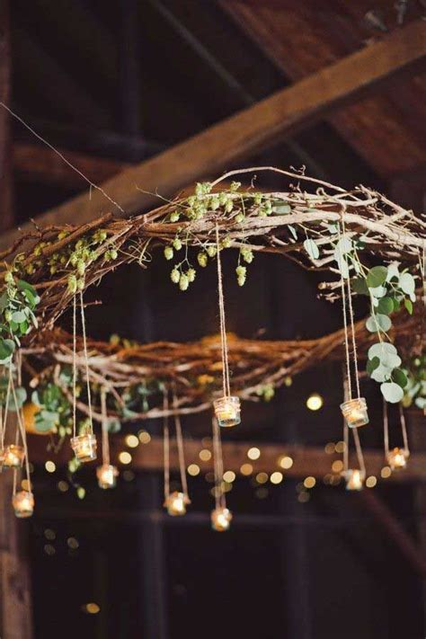 Creative Chandelier Ideas Best 20 Branch Chandelier Ideas On Twig Chandelier Unique Chandelier And