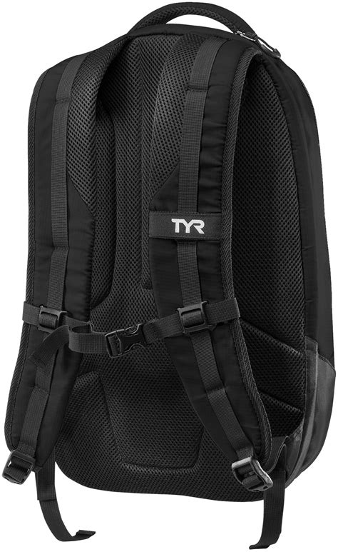 Victory Backpack | TYR