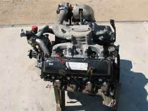1993 gm 6 5 turbo diesel block reman diesel engine