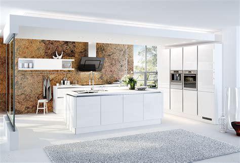 küche handwerk schrank moderne wohnzimmer schrank